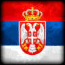 Serbia Avatar