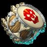 Odyssey2018 WarchiefRaijin Icon.png
