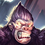 T Raijin Monkey Icon.png