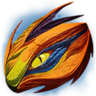 Odyssey2017 Jurassic Icon.png