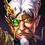 T AoKuang Steampunk Icon.png
