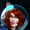 T NuWa Horizons Icon.png