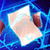 Icons Thoth A04.png