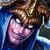 T Loki Default Icon.png
