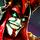T Loki LastLaugh Icon.png