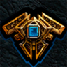 S1 Conquest Gold IV Avatar