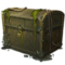 Odyssey2017 Odyssey2017Chest Icon.png