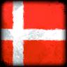 Denmark Avatar