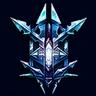 S2 Joust Diamond Avatar