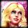 T Aphrodite Default Icon Old.png