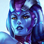 T Freya Alien Icon.png