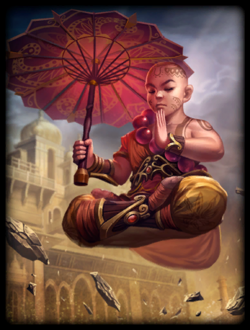 250px-T_Vamana_Default_Card.png