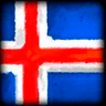 Iceland Avatar