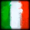 Italy Avatar