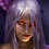 T Izanami DollParts Icon.png