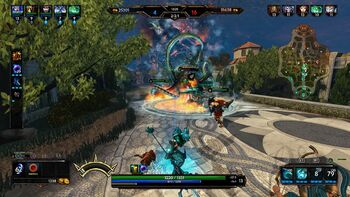 PS4 Poseidon screenshot.jpg