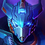T Chaac StormTech Icon.png
