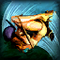 Icons Neith A03.png