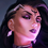 T NuWa Necromancer Icon.png