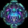 Achievement Lifetime Siege Diamond.png