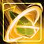 BlinkRune UpgradedRelic.png