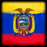 Ecuador Avatar