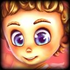T Cupid Default Icon Old2.png