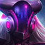 T Chronos NRG Icon.png