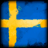 Sweden Avatar