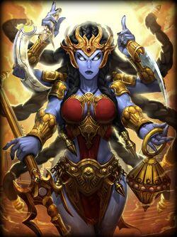 SkinArt Kali Default.jpg
