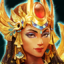 T Isis Default Icon.png