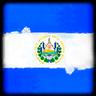 El Salvador Avatar