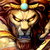 T Anhur Default Icon.png