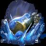 Achievement Combat UseyourFist.png