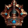 Achievement Kills ShutDown Bronze.png