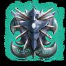 Achievement Kills Sprees Silver.png