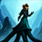 Icons Scylla A04.png
