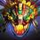 T Kukulkan Quetzalcoatl Icon.png