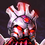 T GuanYu DarkCyber Icon.png