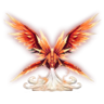 Achievement Combat Kukulkan DragonsWrath.png