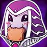 Thanatoast Avatar