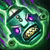 Icons AhPuch A03.png