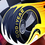 Icon Event Racer.png