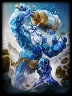 250px-T_Ymir_Default_Card.png