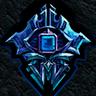 S1 Conquest Diamond IV Avatar
