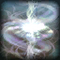 Icons Neith Passive.png