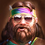 T Bacchus 420 Icon.png