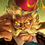 T SunWukong TopHat Icon.png