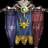 Achievement Combat FirstWin.png