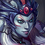 T Arachne Tormentula Icon.png